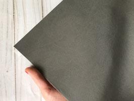 Polipiel 4882 gris texturizado
