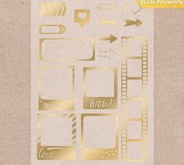 papel vegetal foil-04