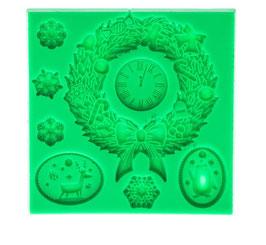 moldes para scrap - 06