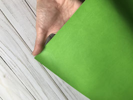 Polipiel E478 lime