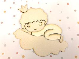 Un príncipe durmiendo 2 NEW