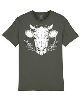 #KuhlesShirt in Khaki