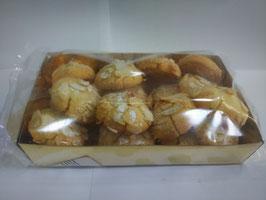 Petits Gâteaux - Pasticcini