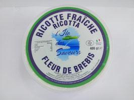 Ricotte Fraiche