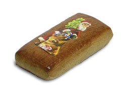 Lebkuchen