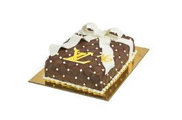 LV Torte