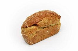 6-Korn-Brot