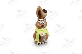 Coffee-Junky-Osterhase