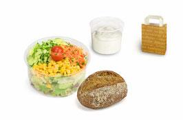 Lunchpaket Vitality