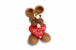 Liebes-Mäuschen Valentinstag