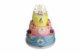 Märchen Torte