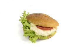 Ei-Sandwich
