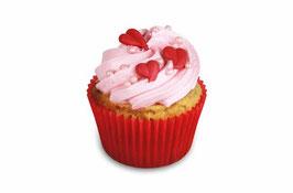 Cupcake Amor