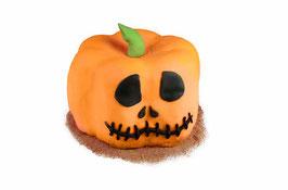 Halloween – Kürbis