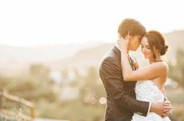 Hochzeitsapéro