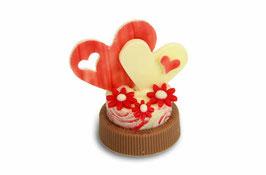 Herzzauber Valentinstag