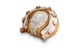 Hufeisen-Brot
