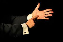 Éxito y Clientes para tu Empresa o Negocio. Magia Brujería y Hechicería.