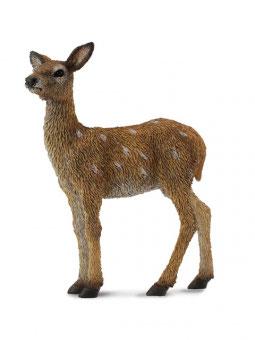 Chimpancé 5 cm de animales salvajes collecta 88492