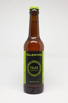 HuM Valentine 33cl 2.70 Fr.