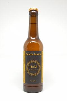 HuM Mango 33cl 2.70 Fr.