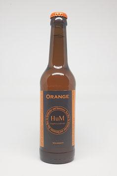 HuM Orange 33cl 2.00 Fr.