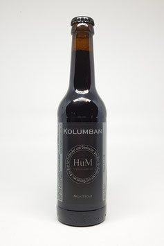 HuM Kolumban 33cl 2.70 Fr.
