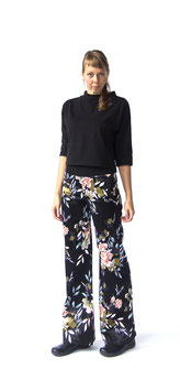 "Marlene ""Kimono"" , Gr. S ++++momentan ausverkauft++++"