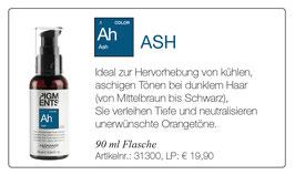 .1 Ah ASH Color 90 ml