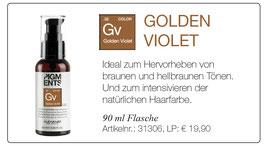 .32 Gv GOLDEN VIOLET Color 90 ml