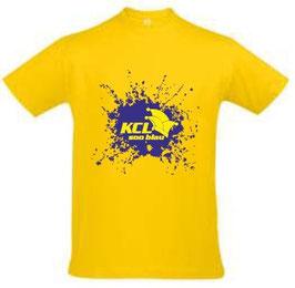 T-Shirt Variante 3