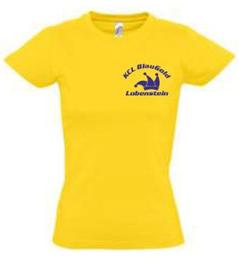 DT-Shirt Variante 1