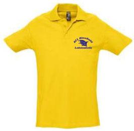 Poloshirt Variante 1