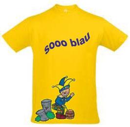 T-Shirt Variante 2
