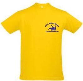 T-Shirt Variante 1