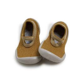 Collegien Babybarfußschuhe 113R-123.53