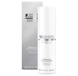 Brightening Face Freshener 200 ml