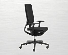 Bürostuhl Mera98
