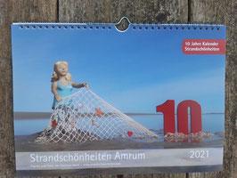 Kalender NEU 2021