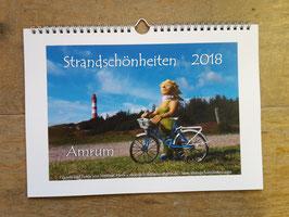 Kalender 2018 NEU