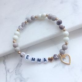 Armband Emma