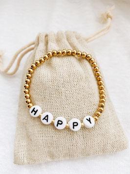 Nilo Happy
