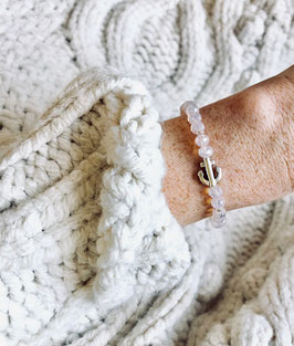 Armband Gesa