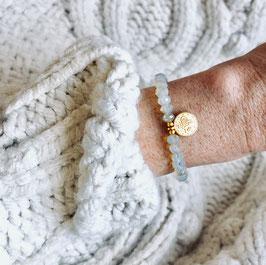 Armband Priska