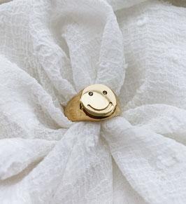Ring Smile