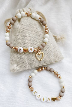 Armbandset Yona