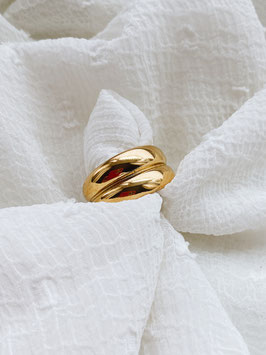 Giuliana Ring