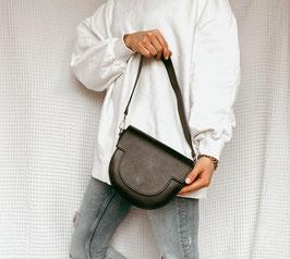 Handbag Lima Schwarz