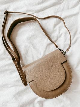 Handbag Lima Schlamm
