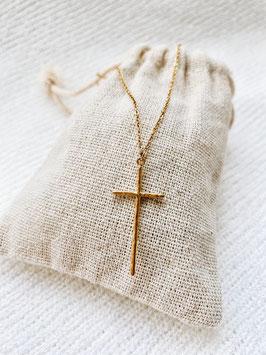 Kette Cross